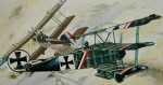 1-48-Fokker-DR-1