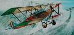 1-48-Ansaldo-SVA5