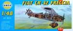 1-48-Fiat-CR-32