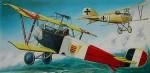 1-48-Nieuport-NI-11