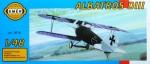 1-48-Albatros-D-III