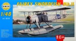 1-48-Fairey-Swordfish-Mk-II-Limited-Edition
