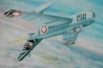1-48-MiG-17-F