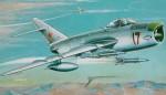 1-48-MiG-17-PFU-PF