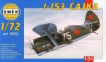 1-72-Polik-I-153