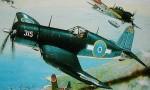 1-72-F4U1-CORSAIR