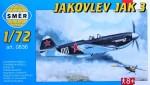 1-72-JaK-3
