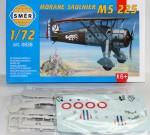 1-72-Mor-Saulnier-225