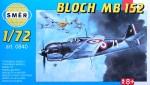 1-72-M-Bloch-152