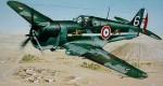 1-72-Curtiss-H75