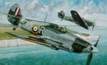 1-72-Hurricane-IIC