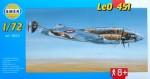 1-72-Leo451