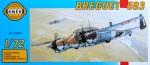 1-72-Breguet-693