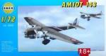 1-72-Amiot-143