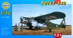 1-72-Potez-540