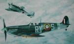 1-72-Spitfire-V
