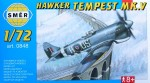 1-72-Tempest