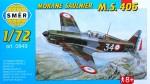 1-72-Mor-Saulnier-406
