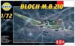 1-72-Marcel-Bloch-MB-210