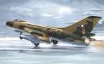 1-48-Suchoj-SU-7-BKL