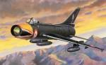 1-48-Suchoj-SU-7-BMK