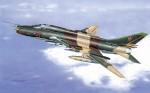 1-48-Suchoj-SU-17-22-M3