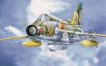 1-48-Suchoj-SU-17-22-M4
