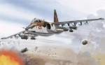 1-48-Suchoj-SU-25-K