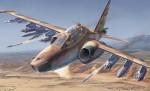 1-48-Suchoj-SU-25-UB-UBK