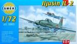 1-72-Il-2-lseat
