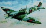 1-72-Spitfire