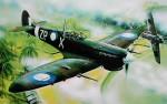 1-72-Spitfire-Vc-Australia
