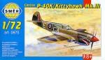1-72-Curtiss-P-40K-Warhawk-Kittyhawk-Mk-III