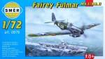 1-72-Fairey-Fulmar