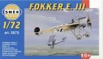 1-72-Fokker-E-III-ex-Eduard