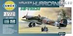 1-72-Hawker-Hurrican-Mk-IIC-HI-TECH