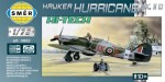 1-72-Hawker-Hurrican-Mk-IIC-HI-TECH