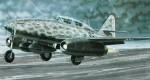1-72-Me-262B-CS92-HITE