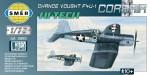 1-72-F4U1-Corsair-HI-TECH