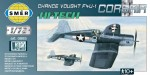1-72-F4U1-Corsair-HI-TECH