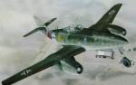 1-72-Me-262A-HITE