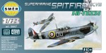 1-72-Supermarine-Spitfire-Mk-VB-HI-TECH
