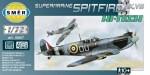 1-72-Supermarine-Spitfire-Mk-VB-HI-TECH