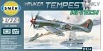 1-72-Hawker-Tempest-Mk-V-HI-TECH
