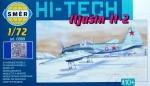 1-72-Il-2-NEW-HITECH