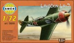 1-72-Lavochkin-La-7-3x-camo