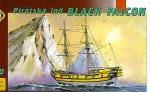 1-120-Black-Falcon-Pirate-Ship