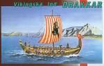 1-60-Viking