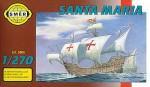 1-270-Santa-Maria