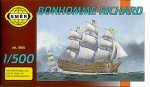 1-500-Bonhomme-Richard